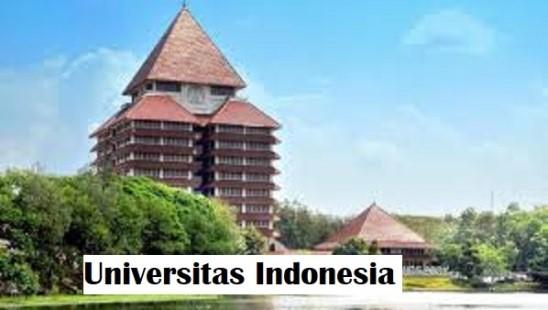 Deretan 5 Universitas Terbaik di Indonesia, Mana Favorit Kamu ?