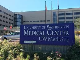 University of Washingtong